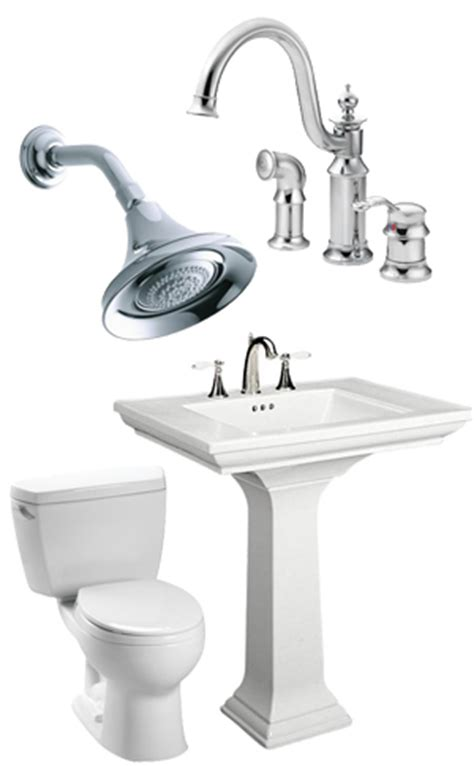 Plumbing And Fixtures by Plumbing Fixtures Installed In Your Nh Or Ma Residence Heritage