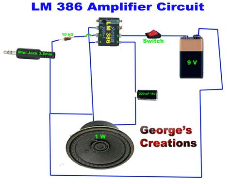 how to make a simple integrated circuit how to make a simple integrated circuit 28 images chapter 10 computers and electronics build