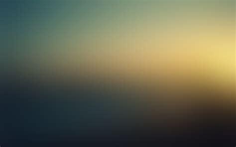blur image abstract gaussian blur wallpaper 2560x1600 8673
