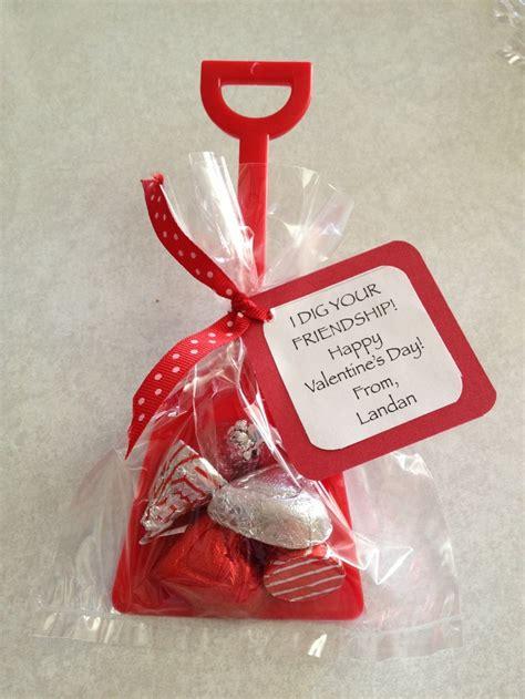 daycare valentines day ideas landan s preschool 2013 s day