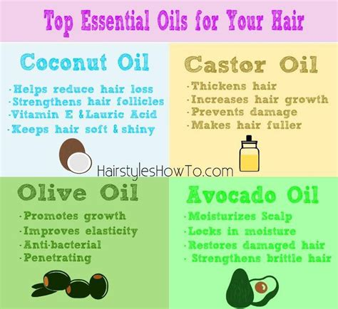 top 3 benefits of having long hair 17917 best hairstyles for long hair images on pinterest