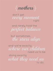 mothersday quotes mothers day quotes and sayings from daughter quotesgram