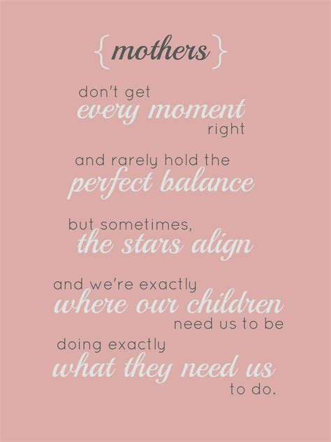 day quote 25 best happy mothers day pictures and quotes