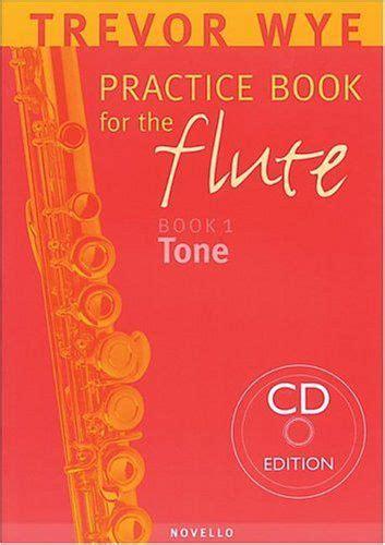 trevor wye flute secrets books the world s catalog of ideas