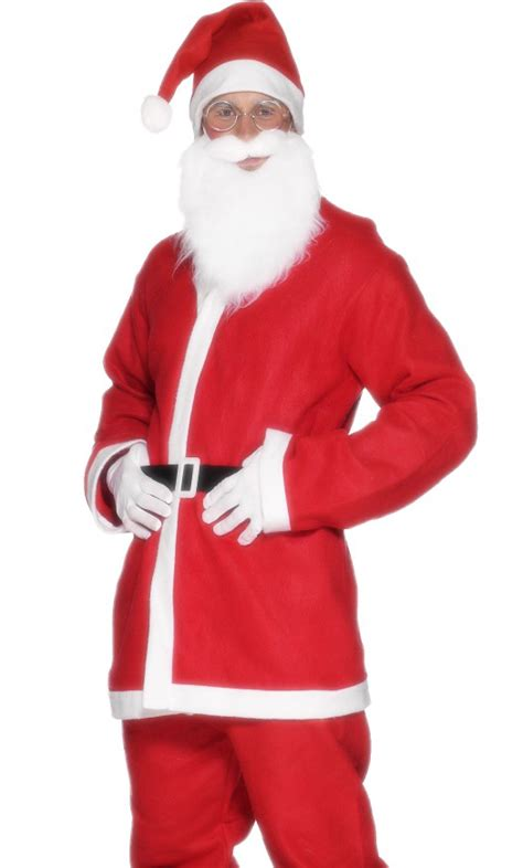 bar run crawl discount santa suit