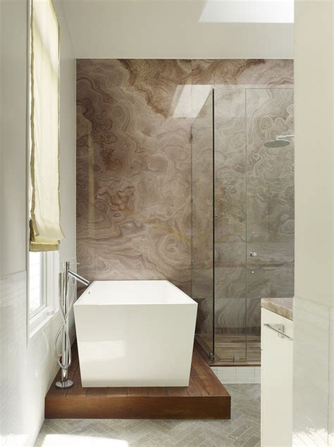 bathroom design san francisco master bathroom modern bathroom san francisco by