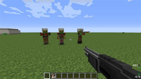 mod in minecraft download 1 7 10 techguns mod download minecraft forum