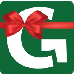 Instant Direct Deposit For Gift Cards - earn free gift cards cash rewards with instagc vonbeau com