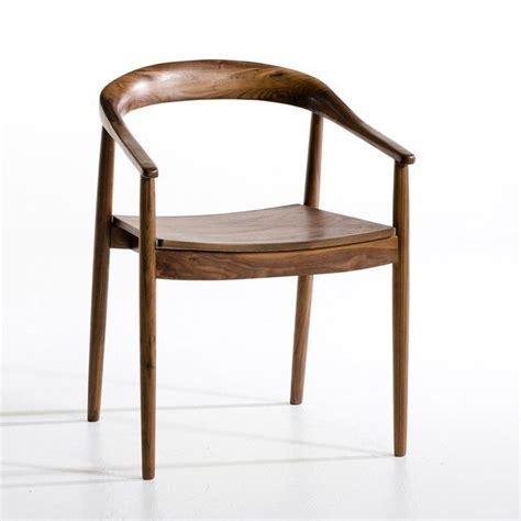 fauteuil confortable pour allaiter les 25 meilleures id 233 es concernant chaise confortable sur un canap 233 confortable