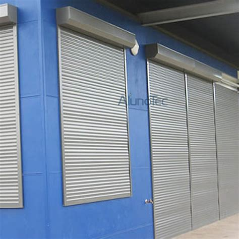 jalousie louvre aluminum roller shutter window jalousie louvre window