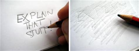 how to write secret messages on paper forensic science for introduction to criminal