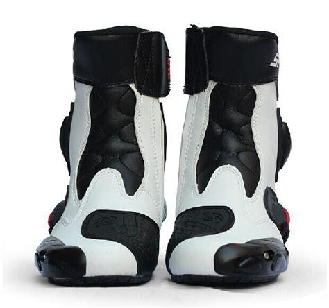 cheap mens motocross boots get cheap motorcycle boots aliexpress com