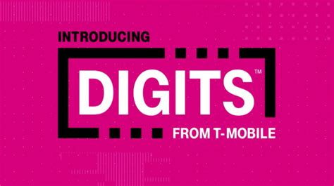 are you on t mobile us and want a nokia lumia 1520 you t mobile digits one number across multiple devices like
