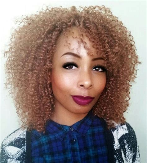 best type of croshet briad hair 101 best images about crochet braids on pinterest