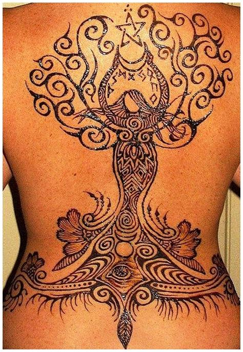 henna tattoo designs meanings popular design henna designs and meanings