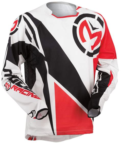 motocross jersey sale 100 red white and blue motocross gear vemar taku