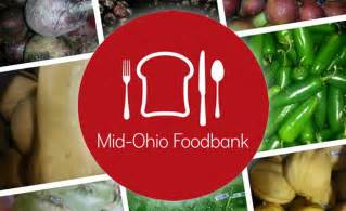 Mid Ohio Food Pantry by Best Nonprofit Of 2013 Mid Ohio Food Bank