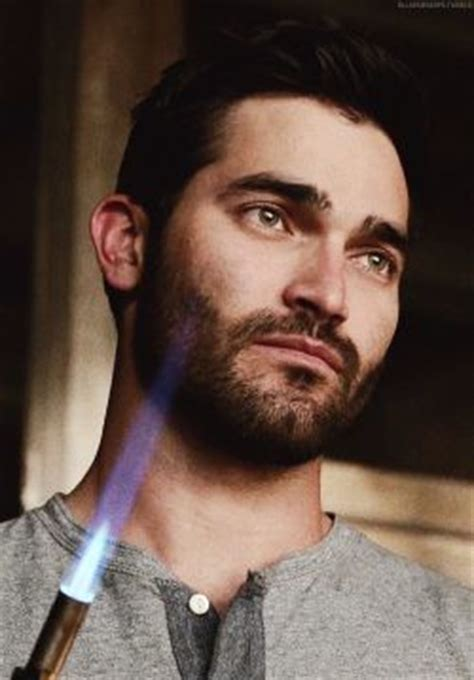 tyler hoechlin tattoo 434 best images about hoechlin on