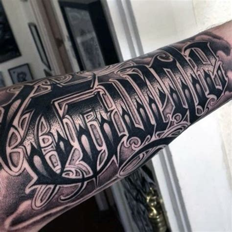 70 different tattoos for men unique ink deisgn ideas