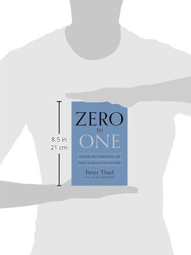 libro zero to one notes libro zero to one notes on startups or how to build the future di peter thiel blake masters