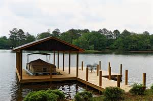 Are you looking for a fully renovated home on lake martin