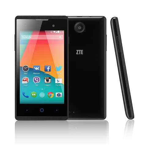 zte blade mobile phone how to root zte blade