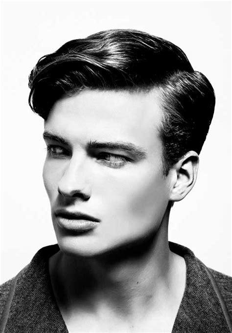 minimalist men hairstyles haircut for guys harvardsol com