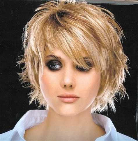 los cortes de pelo asimetricos bob usted debe tratar espanola moda m 225 s de 25 ideas incre 237 bles sobre peinados asim 233 tricos