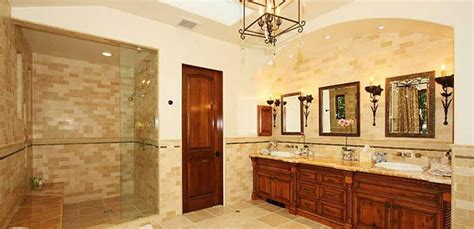 high end bathroom designs high end bathroom design los angeles luxury bathroom design by oren osovski