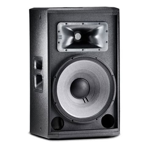 Speaker Jbl Pasif speaker pasif high power jbl stx815m paket sound system