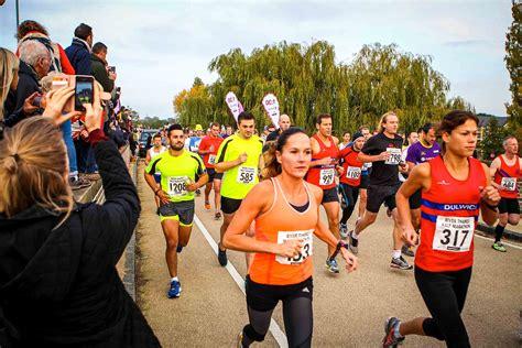 thames river half marathon 2017 river thames half marathon racecheck