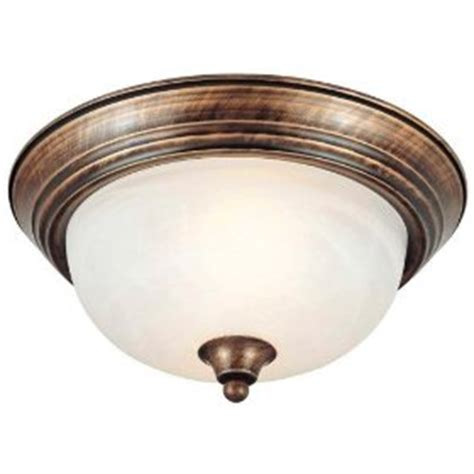 hardware house granada ceiling light home construction