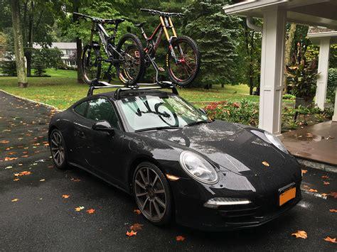 Nordstrom Rack Hours Pasadena by Porsche 911 Roof Rack Cosmecol