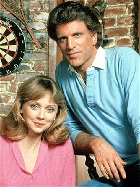 cheers biography documentary ted danson shelley long quot cheers quot tv shows stars