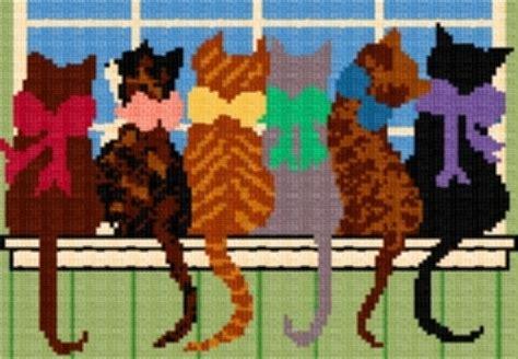 free latch hook rug patterns latch hook rug pattern chart sittingpretty email2u latch hooking patterns