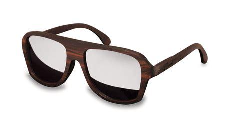 wooden framed sunglasses wear wooden frame sunglasses to