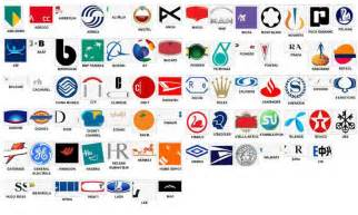 Logo quiz answers androidlogos quiz answers and solution all levels