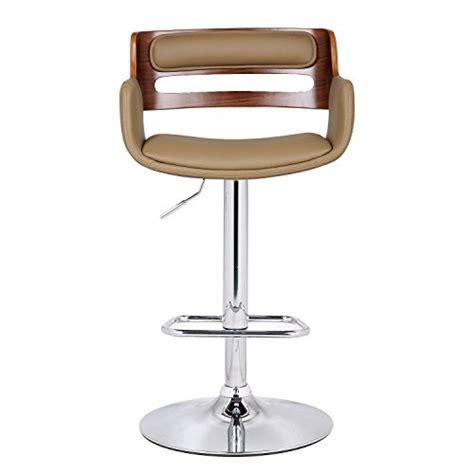 adjustable outdoor bar stools elegan bentwood modern adjustable swivel barstools hydraulic chair bar stool outdoor bar stool