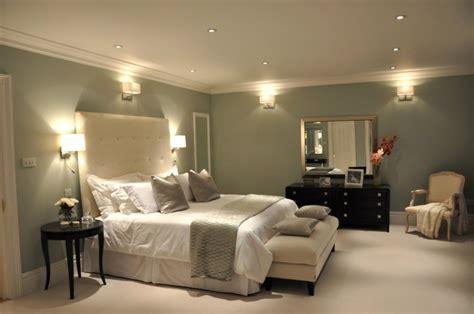 indirektes licht schlafzimmer das licht im schlafzimmer 56 tolle vorschl 228 ge daf 252 r