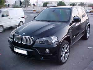 Bmw X5 For Sale Used 2009 Bmw X5 Suv Used Car For Sale In Bahrain