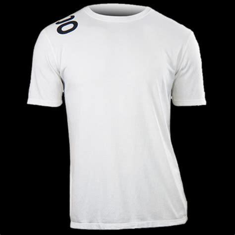 jaco resurgence warrior t shirt white