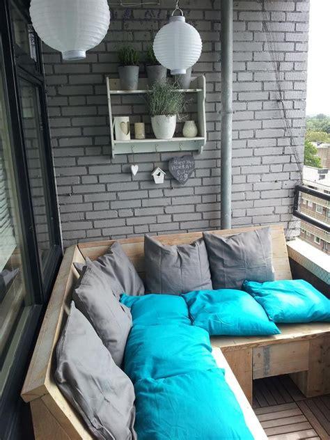 balkon lounge balkon lounge balkon