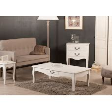 Chaise De Table 2564 by Dpi Import