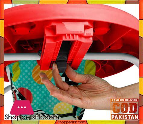 Bright Starts Playmat Roaming Safari bright starts roaming safari walk a bout walker shoppers pakistan