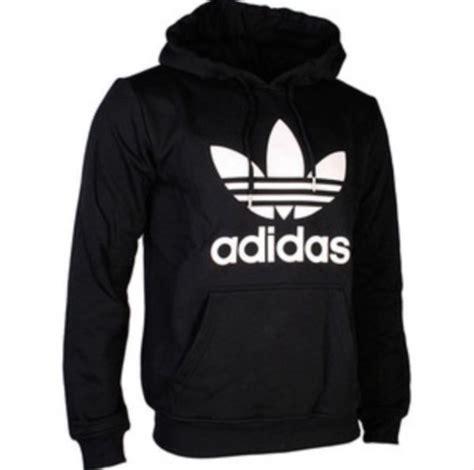 Moza White Sweater tzs3qmz9 discount black adidas hoodie womens