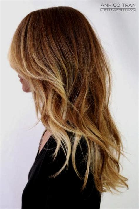 highlight trends for 2015 highlight trends for 2015 ombre hair blonde highlight
