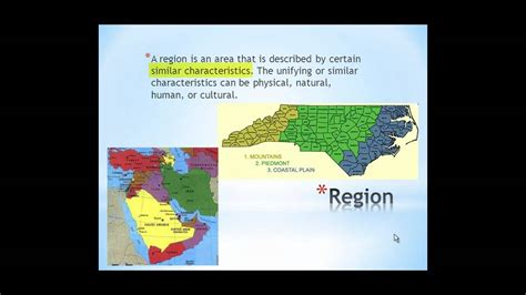 themes of geography youtube edu 5010 five themes of geography youtube