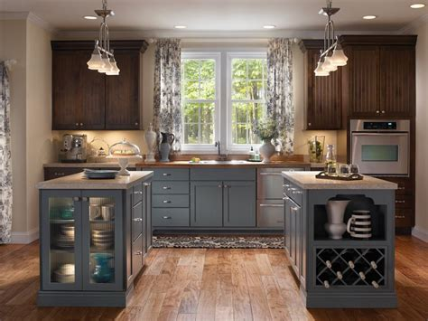 medallion kitchen cabinets medallion cabinetry fenwick and lancaster kitchen cabinets