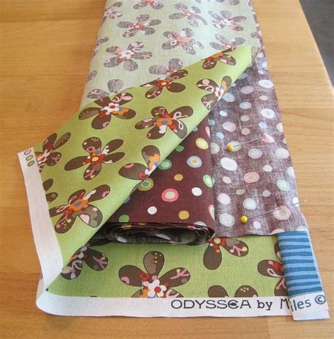 pattern for magic pillowcase magical pillowcase tutorial this is the neatest way to