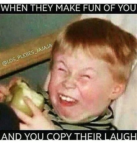 Funny Laugh Meme - best 25 funny mems ideas on pinterest